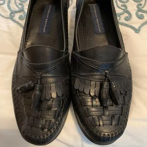 Giorgio Brutini size 8W great pair of shoes